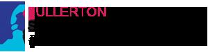 Fullerton Spine & Wellness Center | Chiropractor – 플러튼 척추신경한방병원